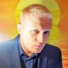 Дмитрий Хабаров | Помогаю улучшить работу мозга