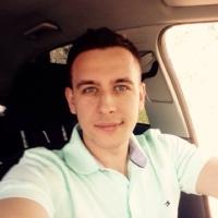 AlekseyAustkalin