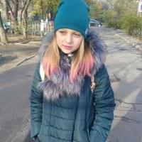 ЕваДьяченко