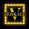 Vzerkale.com.ua - почувствуй себя звездой