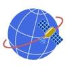 Радиолюбительские космические аппараты