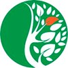 Стоматология Мир Здоровья | Пенза