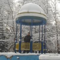 MikhailVarankin