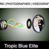 Tropicblue Elite