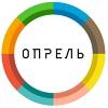 Веб-студия ОПРЕЛЬ