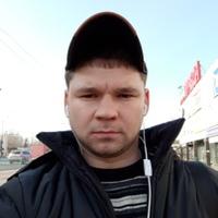 АлексейПатынка