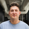 Стартапы в IT | Блог Альберта Баширова