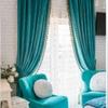 Студия текстильного дизайна Вуаль