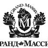 Мебель на заказ   Гранд Массив   Grand Massiv