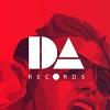 Cтудия звукозаписи DA Records