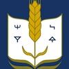 Администрация Стерлибашевского района