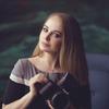 Veronika Sukhonosova