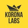 Korona Labs official