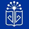 Сибайский институт БашГУ