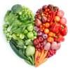 Интернет-магазин здоровых продуктов E-superfood