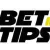 BETinTIPS | Прогнозы на футбол