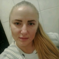 КсюшаЕвлахова
