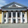 "Дворец культуры ""Русь"", пгт Малышева"