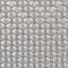 Архитектурный текстиль