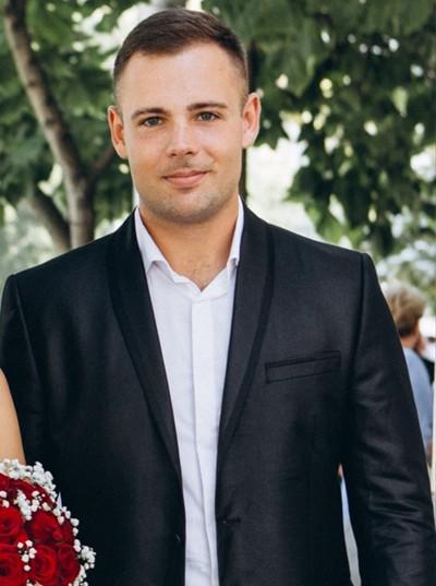 Александр Боднар, Севастополь