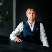 ИванЛютич