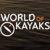 World of Kayaks Russia