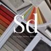 Дизайн интерьера: от А до Я