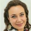Irina Chizhenko