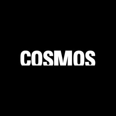 Sasha Cosmos, Paris