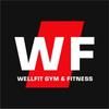 WELLFIT фитнес-центр Электролесовская 76Б
