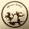 Mono Drive