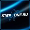 Step-One.Ru