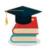Помощь с дипломами
