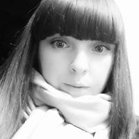 ИринаАрхипова