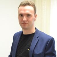 СергейИванов
