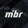 mibr | Made in Brazil