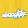 TOODOOM | Магазин фейерверков | Доставка салютов