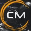 CS:S v34 ClientMod