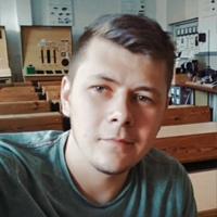 AndreyTeslenko