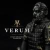 VERUM - студия ювелирного мастерства