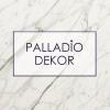 PALLADIO DEKOR - изделия из натурального камня