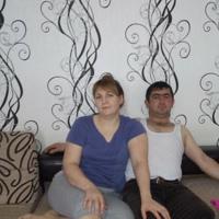 ЕкатеринаГюльалиева