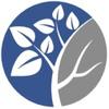 Assuta Express Medical - Лечение в Израиле