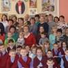 """ОКУ """"Курский областной социальный приют для дете"""