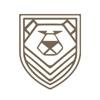 Прикамский институт безопасности