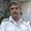 Grigory Malykh