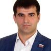 Tofik Guseynov
