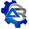 ArtRazbor  - Авторазбор на Шиловке