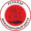 "Международный центр ""Рускидо"""