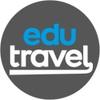 Языковые курсы и обучение за рубежом - EduTravel